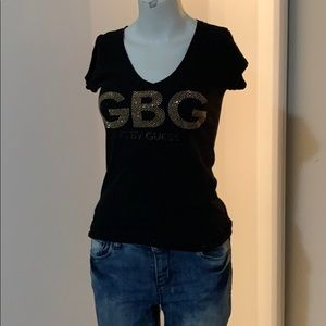 G By Guess T-shirt